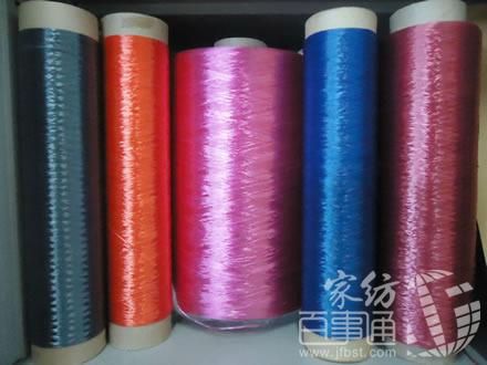 【江苏海阳化纤有限公司|海阳化纤(原料)官网】-家纺