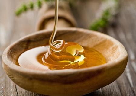 【如何鉴别蜂蜜质量的好坏】-家纺百事通